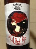 Garage Project L�il Red Rye