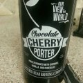 Battered Boar Chocolate Cherry Porter