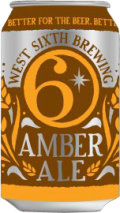 West Sixth Amber