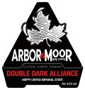 Arbor / Moor Double Dark Alliance