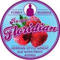 Funky Buddha Raspberry Floridian