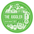 Magic Rock / To �l The Juggler