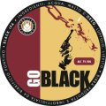 Birrificio Pontino Go Black