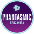 Strangeways Phantasmic East Coast IPA