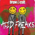 BrewCult Acid Freaks