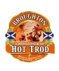 Broughton Hot Trod