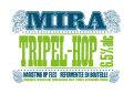 Mira Tripel Hop
