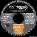 Southern Tier Inner Loop - Saison