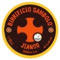 Gambol� Jiango