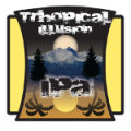 Front Range Trhopical Illusion Session IPA