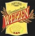 Portland Brewing Hefeweizen