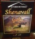 An Teallach Shenaval Gold