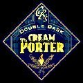 Custom Brewcrafters Double Dark Cream Porter - Porter