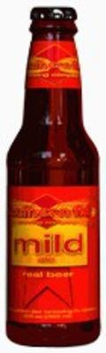 Southern Tier Mild Ale - Mild Ale