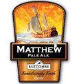 Butcombe Matthew Pale Ale