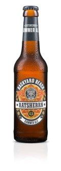 Ratsherrn Summer Ale