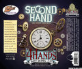 4 Hands Second Hand Dry Hopped Table Beer