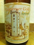 Staanemer Gold