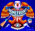 Left Hand Homefront IPA