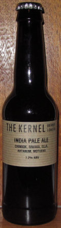 The Kernel India Pale Ale C.R.E.A.M. - India Pale Ale (IPA)