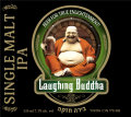 Laughing Buddha Single Malt IPA