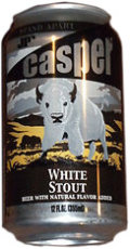 James Page Casper White Stout