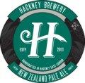Hackney New Zealand Pale Ale