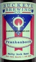 Buckeye Frankenbock