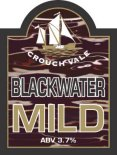 Crouch Vale Blackwater Mild