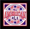 Tustin American Pale Ale
