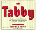 Grand River Tabby Abbey Ale
