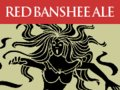 H.C. Berger Red Banshee Ale