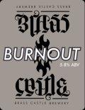 Brass Castle Burnout