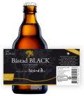B�stad Black