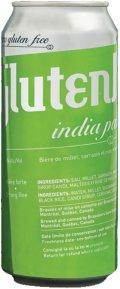 Glutenberg India Pale Ale