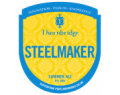 Thornbridge Steelmaker �13 - Golden Ale/Blond Ale