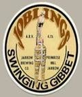 Jarrow Joblings Swinging Gibbet