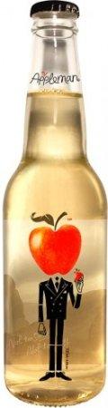 Appleman Primo