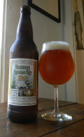 Lawson�s Finest Vermont Spruce Tip IPA - India Pale Ale (IPA)