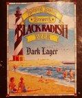 Weeping Radish Black Radish Dark Lager