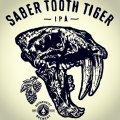 Rhinegeist Saber Tooth Tiger