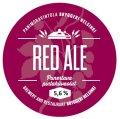 Bryggeri Helsinki Red Ale