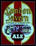 Valley Brew London Tavern Ale  - Mild Ale