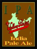 Valley Brew India Pale Ale  - India Pale Ale (IPA)