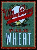 Valley Brew Pale Wheat  - Wheat Ale
