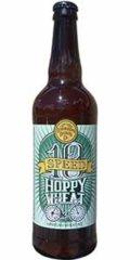 Bloomington 10-Speed Hoppy Wheat