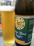 Jack�s Abby Sour Time Lager