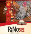 Epic RiNo Pale Ale