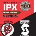 Hopworks IPX Single Hop - Centennial