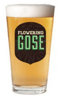 Almanac Flowering Gose